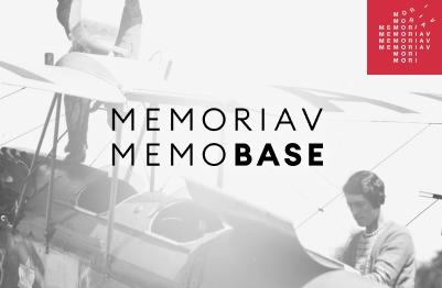 Memobase Logo