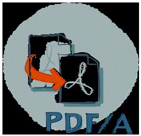 PDF/A