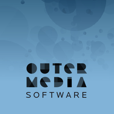 OUTERMEDIA SOFTWARE