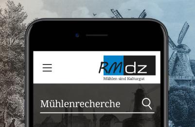 Rheinisches Mühlen-Dokumentationszentrum